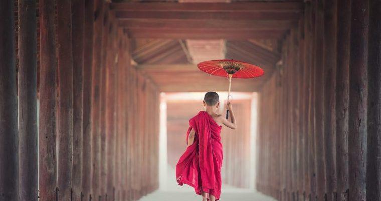 魂とこころと頭の勉強会 真楽 – SHINRAKU –