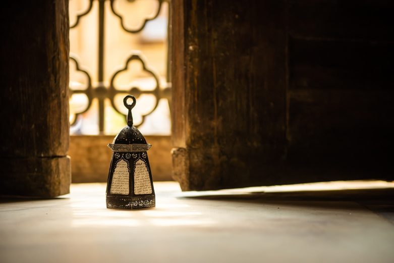ramadan-3434850_1920