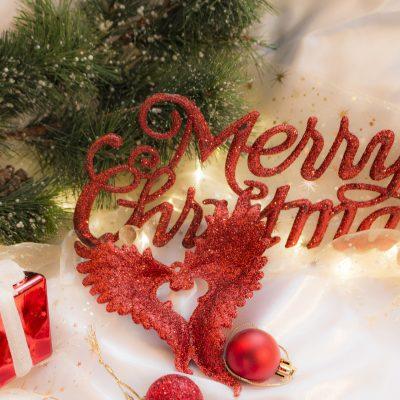 christmas-955709_1920