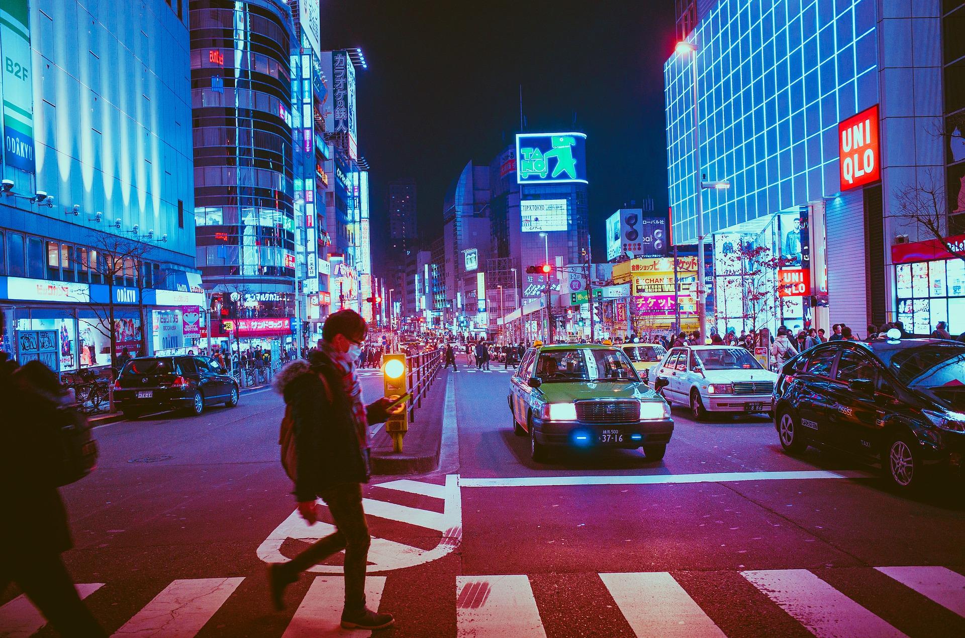 japan-2014616_1920